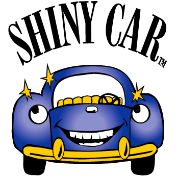 Shiny Car Carwash