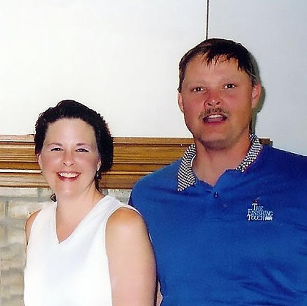 Peter & Jan